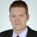 Florian Bär - Nürnberg