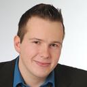 Michael Baur - Dießen