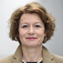 Andrea Mayer-Grenu - Bietigheim-Bissingen