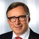 Bernd Schaefer - Bad Krozingen