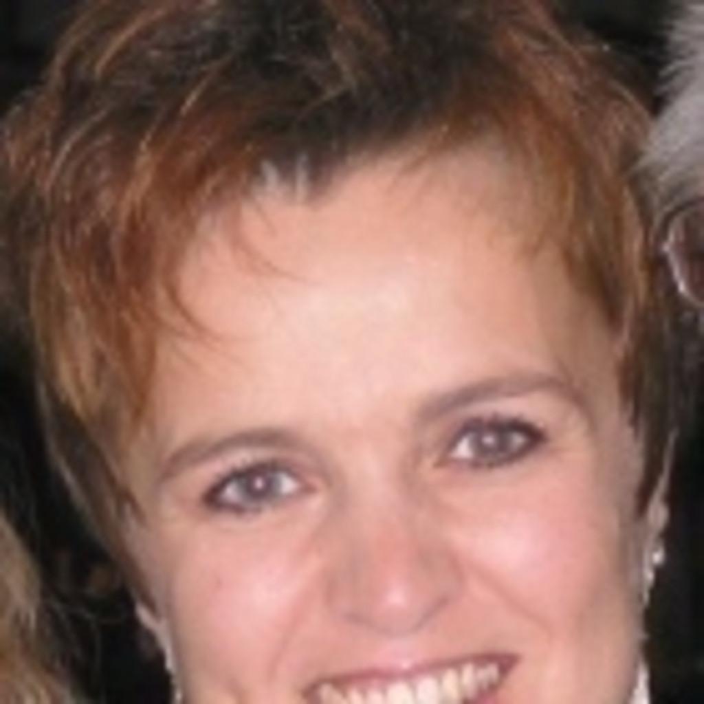 <b>Christine Gottschalk</b> - Marketing, Vertrieb - Marketing und Public Relations ... - karin-sieder-foto.1024x1024