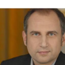 Alexander Rittberger - kommunikationsbuero gmbh - Wien