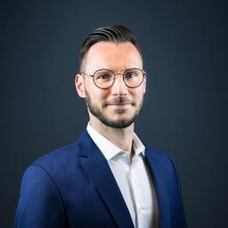 Sebastian Scheele - Telefónica Germany GmbH & Co. OHG - Düsseldorf