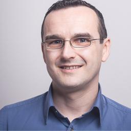 Stefan Ehrlich - SQL Projekt AG - Dresden