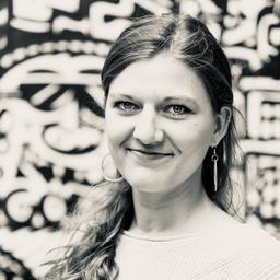 Liane Kroop - AUDI AG - Neckarsulm