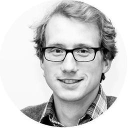 David Schmidt - United Peers - Giessen