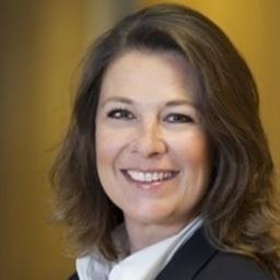 Michaela Frechen-Bette's profile picture