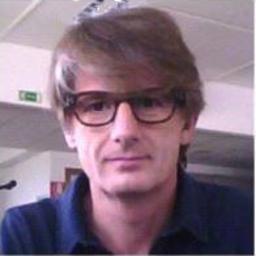 Luca Valtolina - Filo diretto Assicurazioni SpA - Vimercate