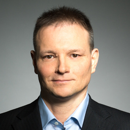 Axel Knöfel - SelectLine Software GmbH - Magdeburg