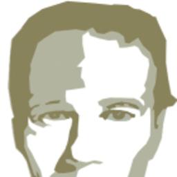 Jurek Kuttner