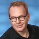 Joachim Kern - Kaiserslautern