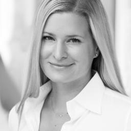 Kathrin S. C. Schmitz