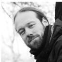 Michael Jörg - Köln