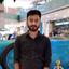 Jagjeet Singh - New Delhi