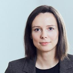 Berit Schulze