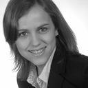 Susanne Schmitz - Aachen