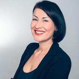 Janet Granow - Rotonda Inkasso GmbH - Köln