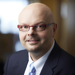 Rafal Andrzejewski's profile picture