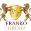 Thore Franko - Graben-Neudorf