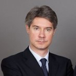 Francois RAYNAL