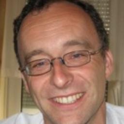 Peter-M. Friemert's profile picture