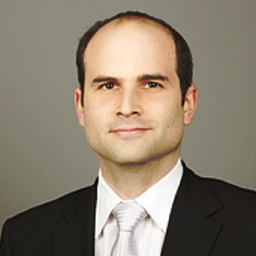 Dr Jan Philipp Engelke - msg systems ag, Ismaning - Berlin