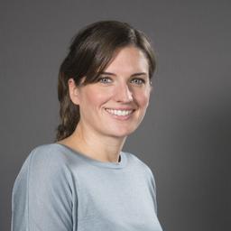 Anna Dombrowski - G Data Software AG - Bochum