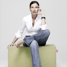Nicole Römling