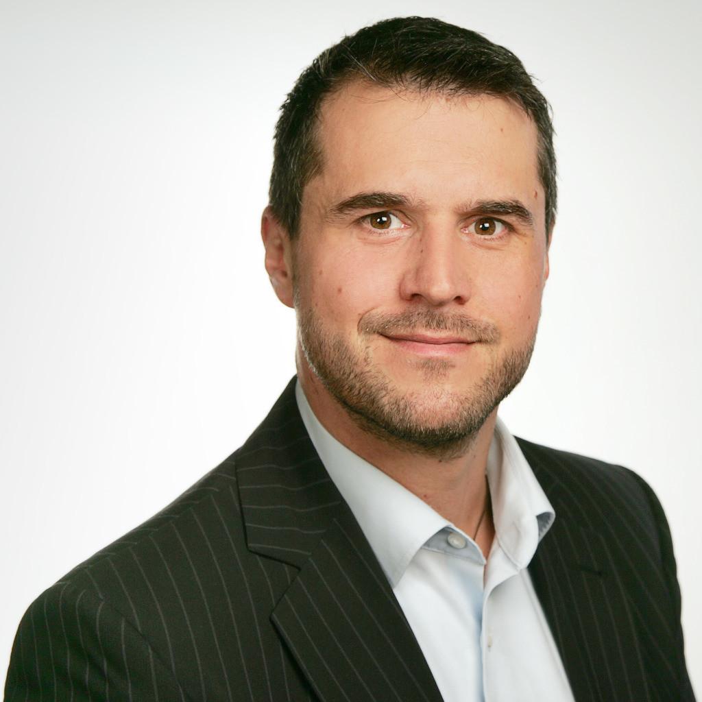 Oliver Olzinger's profile picture