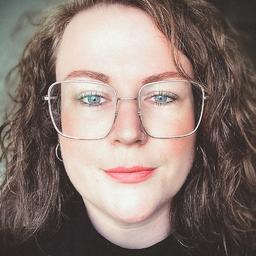 Monique Küsel