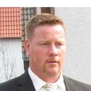 Frank Hirsch - Fussgönheim
