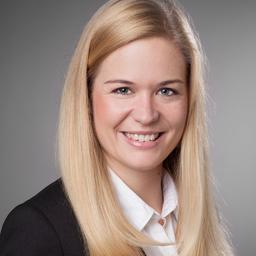 Carolin Schäfer's profile picture