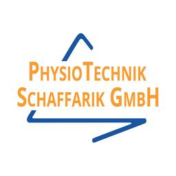 Gregor Schaffarik - Physiotechnik Schaffarik GmbH - Wien
