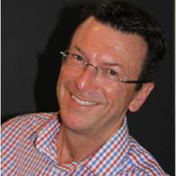 Dr Timo Kuretzky - 3M Oral Care - Seefeld
