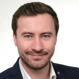 Dominik Maiberger's profile picture