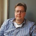 Michael Helms - Oldenburg