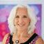 Susanne Dorothea Titze - Münchsteinach