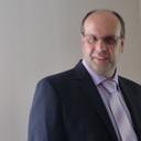 Alexander Lenz