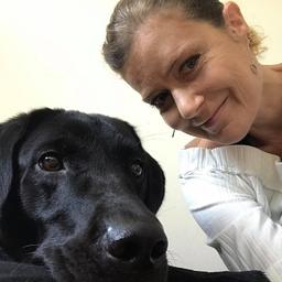 Theresa Hauser - identum communications gmbh - agentur für markencharisma - Wien