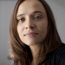Julia Hofmann - Berlin und Beijing