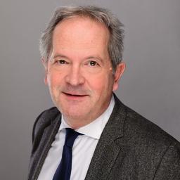 Dr. Ulrich Parche - Unicredit Bank AG - Munich