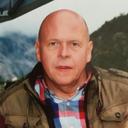 Wolfgang Brand - Obertshausen