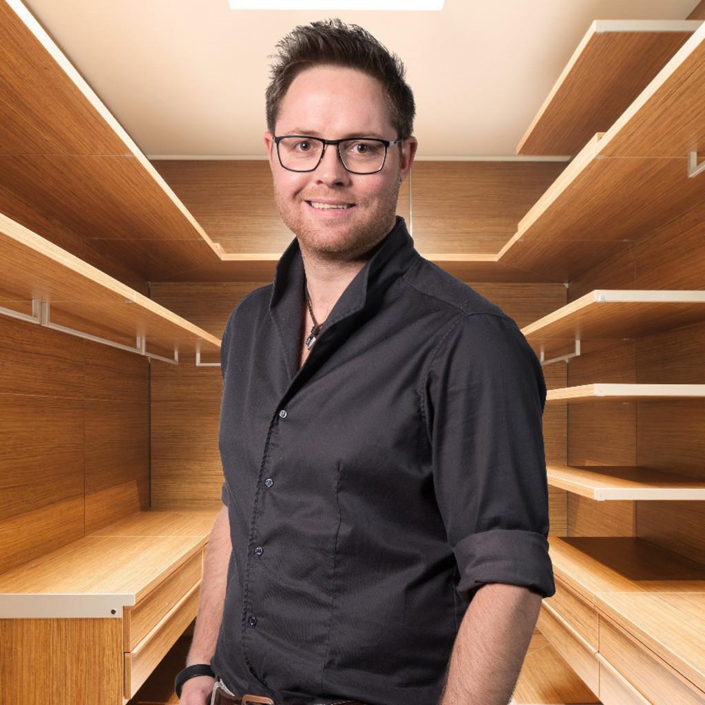 Marius Konradi's profile picture