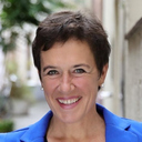 Birgit Bergmann - Bremen
