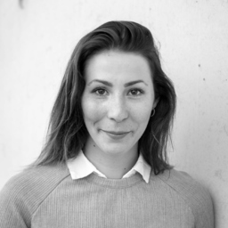 Lisa Dietz's profile picture