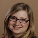 Maria Müller - Chemnitz