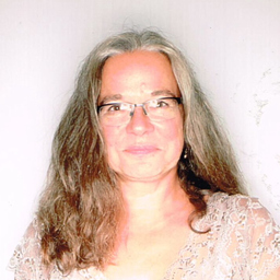 Kerstin Döhle's profile picture