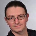Michael Eckardt - Emskirchen