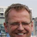 Axel Busch - Köln