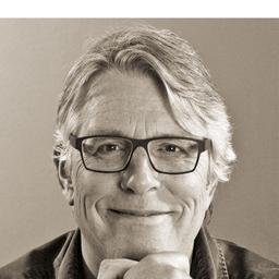 Cornelius Büchner - Realis Verlags-GmbH - Gräfelfing